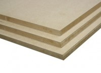 Panel Products