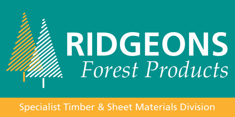 Ridgeons Forestry Products